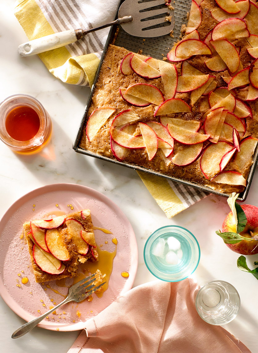 190906_Parents_Tashima_S01-Apple-Pie-Sheet-Pan-Pancake