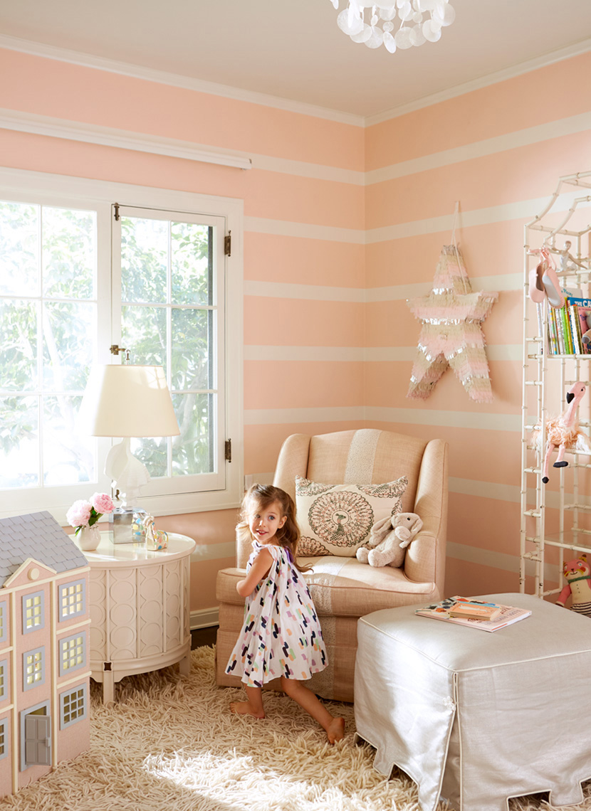 BHG_Rothblum_KidsBedroom2