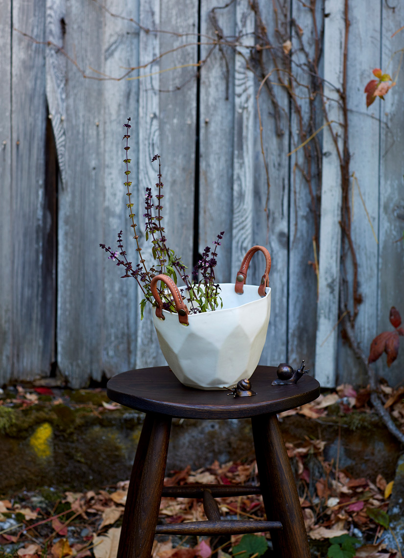 DBO_HomeOutdoor-IceBucket