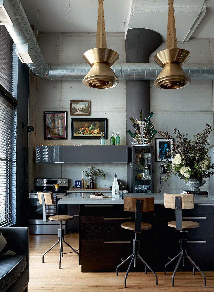 HueJournal_Breznik_Kitchen-0110_HERO