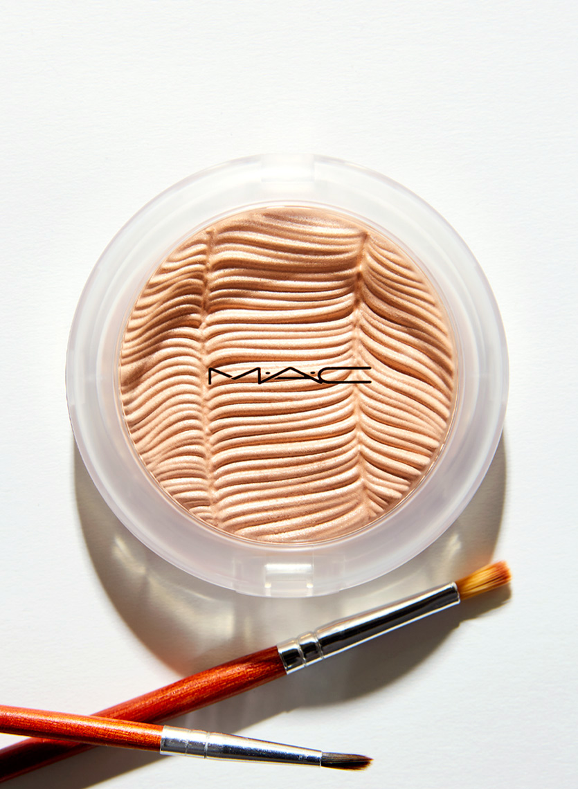 MAC_Skinfinish