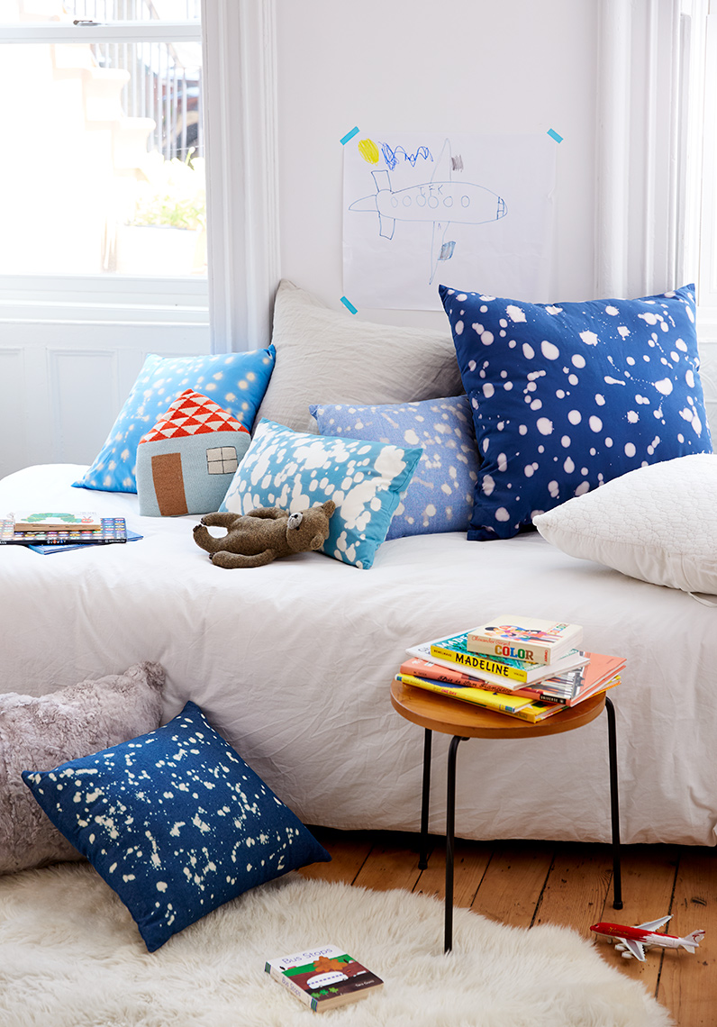 Tashima_Parents_Oct17_DiyFurniture_S02_Pillows_0107