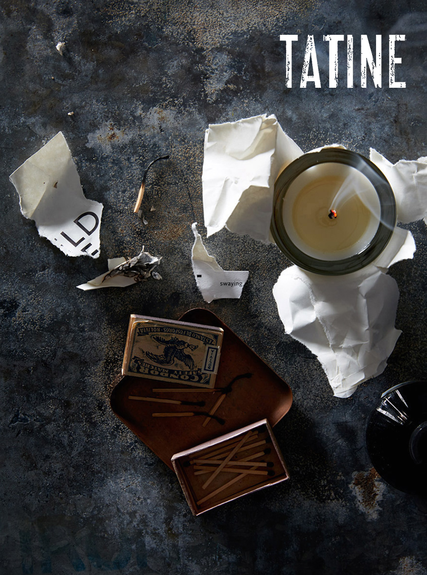 Tatine_candle_smoke2