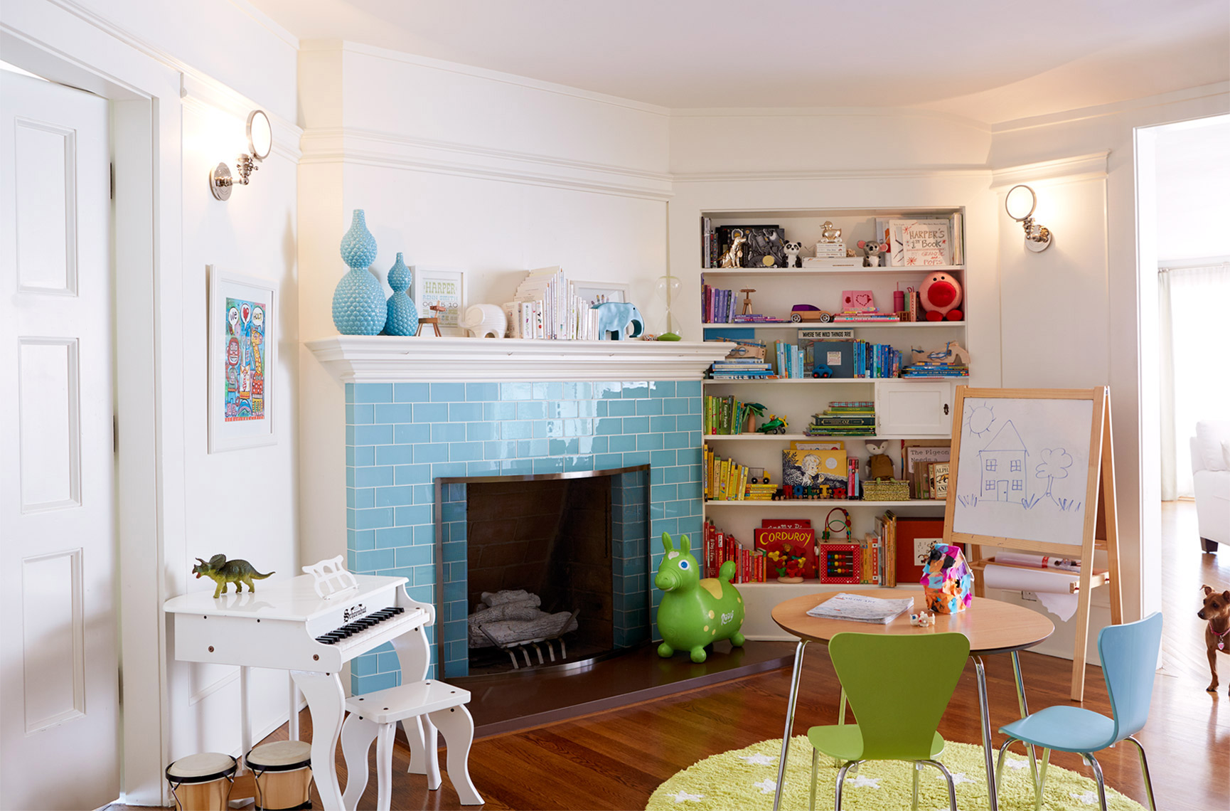 TiffaniThiessen_FN_Nursery