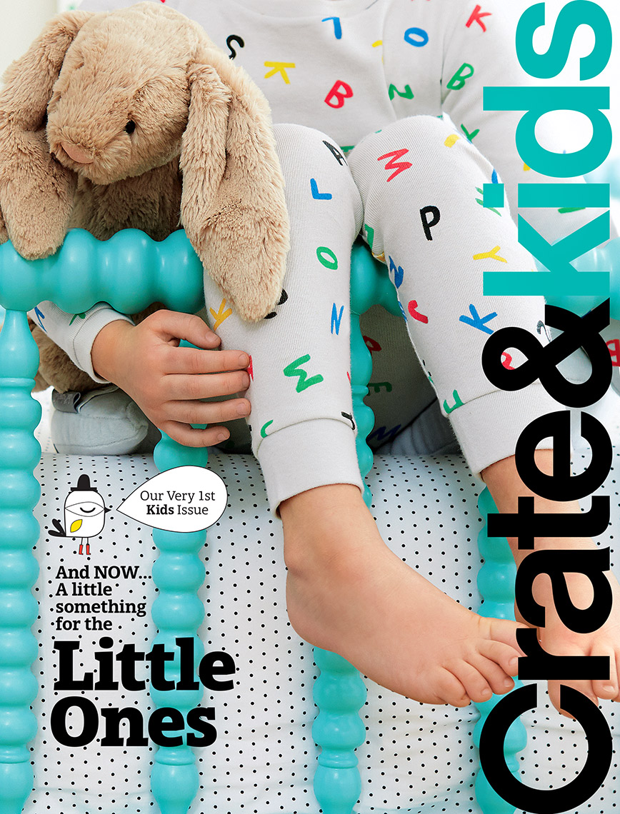 crate-kids-april-catalog-2018-1