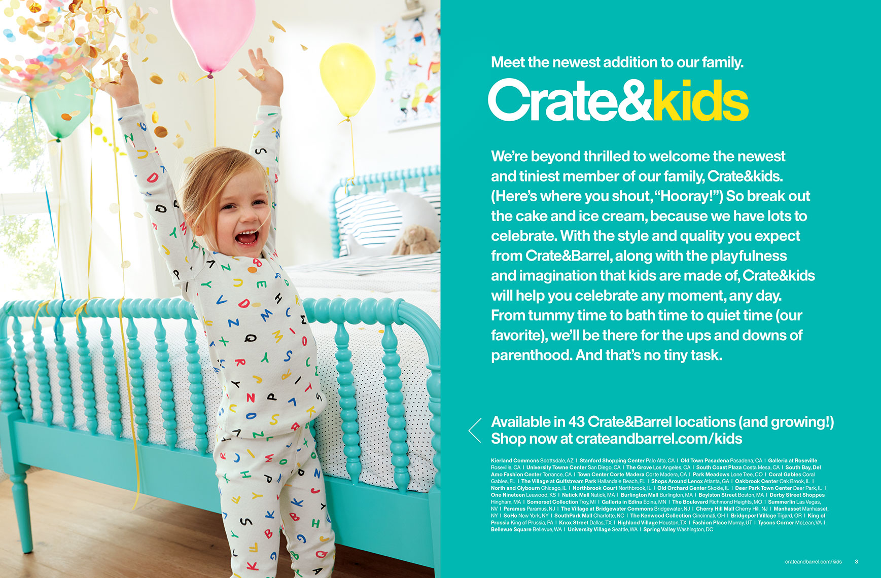 crate-kids-april-catalog-2018-2