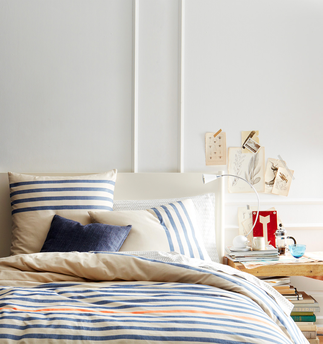 pip-sunrise-stripe-duvet-hero-sum13