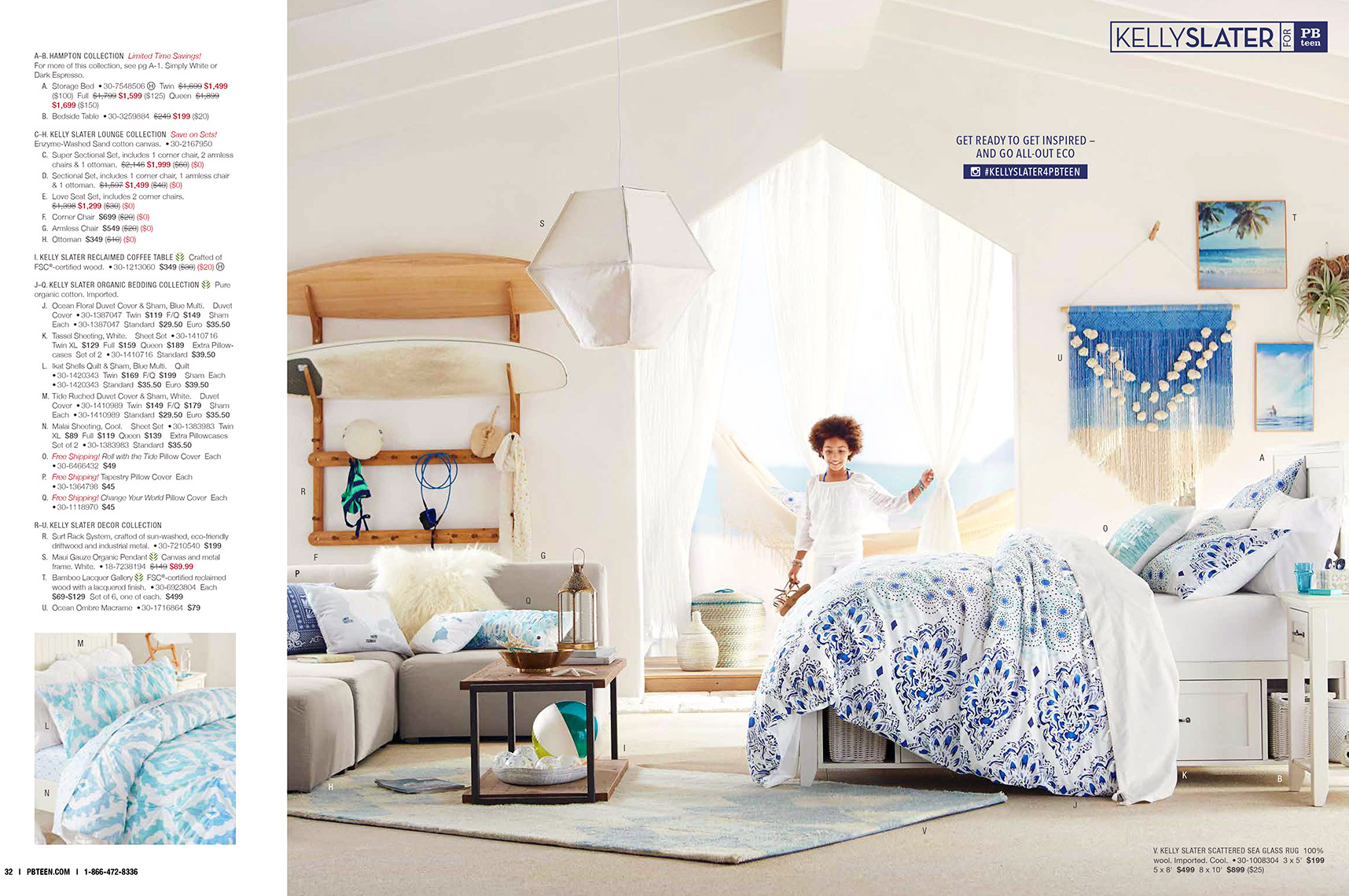 pottery-barn-teen-pbteen-summer-2016-172