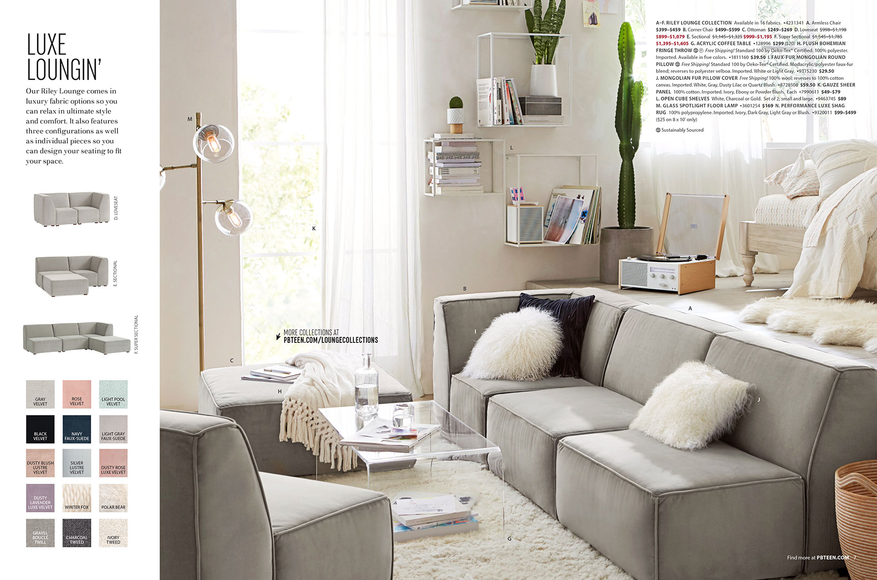 pottery-barn-teen-spring-2019_7