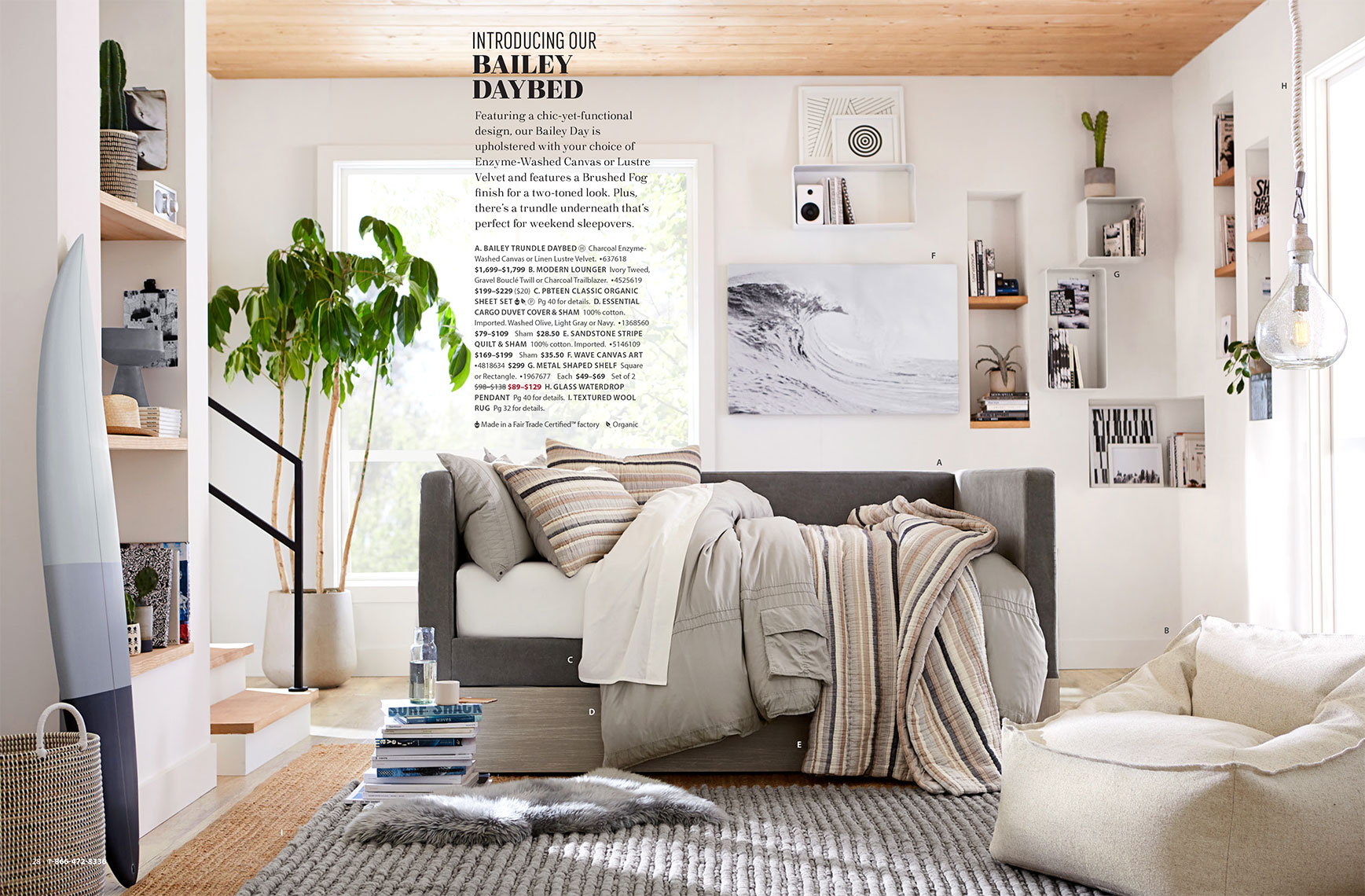 pottery-barn-teen-summer-2019_4